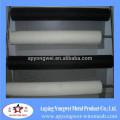 rolling fiberglass window screen mesh for sale