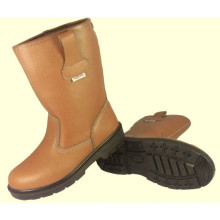 Safety Working Shoes (SF-316)
