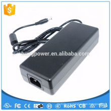 Power Supply 15v 7a AC DC adapter AC DC adaptor power adapter