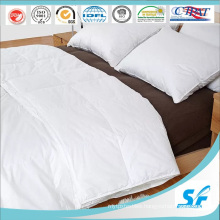 Polyester Made in China Adult Four Seasons Comforter/Quilt/Duvet