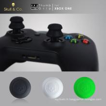 Poignées analogiques FPS Master Thumbstick Cover pour Xbox un contrôleur sans fil