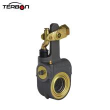 40010071 Ajustador de holgura automático para sistema de frenos de camión 10 dientes