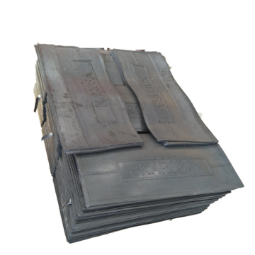 Heavy Duty Molded Mud Flaps Universal