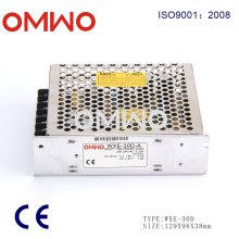 Omwo Wxe-30d-a Dual Output Switching Power Supply