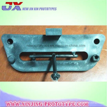 Plastic Injection Mould High Quality Low Cost