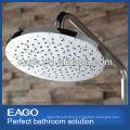 EAGO shower set PL083Z-66