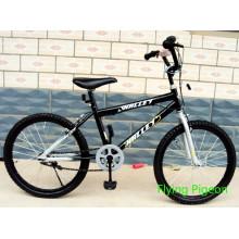 Bicicletas da montanha da juventude das bicicletas das crianças BMX (FP-KDB-015)