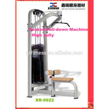 High Pully XR-9922/ fitness equipment