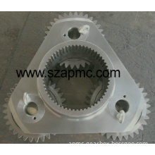 Planetary Gearbox Carrier, Planet Carrier