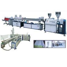 PC LED Tube / Light Production Machinery