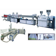 PC LED Tube/Light Production Machinery