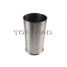 Sinotruk Cylinder Liner VG1540010006