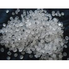 Venda de PP, Polipropileno PP Resin Granules / Pellets