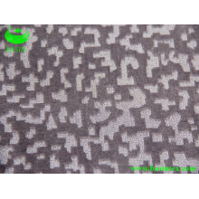 Embossing Sofa Fabric and Curtain Fabric (BS2142)
