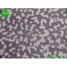 Embossing sofá tecido e tecido de cortina (BS2142)