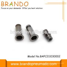 Hot China Products