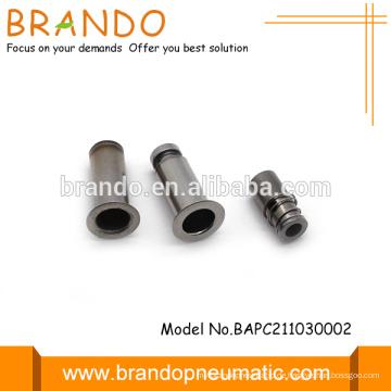 Hot China Produkte Großhandel Hahn Keramik Ventil Kern