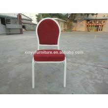 fancy banquet chair for big event XA109
