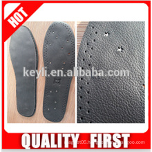 Gel Magnetic Insoles - Magnetic Therapy Items