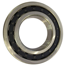 Cylindrical Roller Bearing Single Row Nj211e