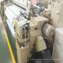 72 комплекта б / у Япония Tsudakoma Zax Air Jet Loom