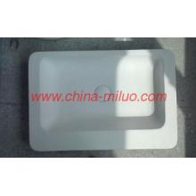 Rostone bathroom countertop wash basin -M628-600