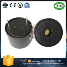 Hot Sell External Piezo Buzzer with Wire Magnetic Buzzer Piezo Buzzer Piezo Transducer (FBELE)