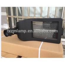 Fabrik Direktverkauf Straßenlaterne Lampe Post Laternen Straßenlaterne Post Hersteller