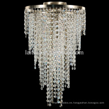 Iluminación superior de mesa Iluminación decorativa para el hogar -92024