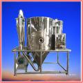 Spray Dryer para resina de formaldeído de ureia