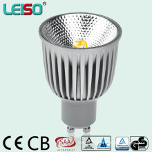 6W патентные Scob рефлектор Кубок GU10 Светодиодный прожектор (LS-S006)