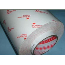 3m9079, 3m9077, FPC Dedicated Double Sided Tape