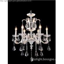 home lighting modern lamps commercial lighting ceiling lamp OFP9025-6