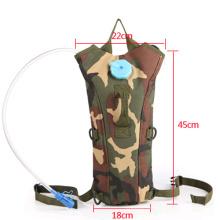 Bergsteigen Tasche Outdoor Freizeittasche Männer und Frauen Studenten Rucksack Wandern Tasche Wasserdicht Tasche Radfahren Rucksack Beste Geschenk