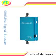 900MHz 2G GSM celular repetidor de señal móvil