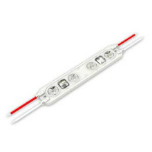 AC220V Back Lighting 3W LED Module power directamente