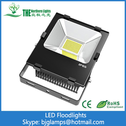 LED Lighting in Singapore