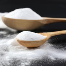 Baking Soda Sodium Bicarbonate Fine Powder