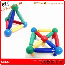 Manufacturer Magnet Handicraft for Kids