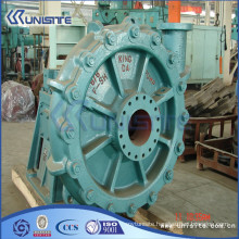 slurry pump for sale(USC5-009)
