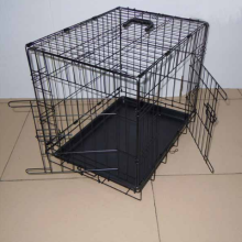 Good Quality Wire Mesh Pet Dog Cages