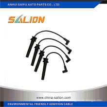 Câble d'allumage / fil d'allumage pour Chrysler (4773841)