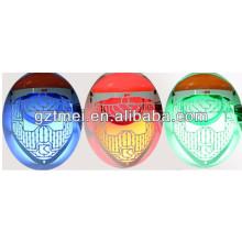 Masque facial LED - Traitement de l'élimination de l'élimination du rajeunissement de la peau