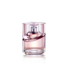 Perfume vibrante del diseñador del diseño de la manera caliente