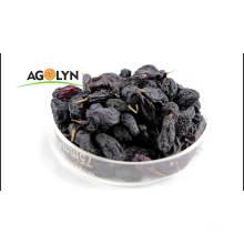 Chinese Natural Organic Dried Chinese Black Raisin