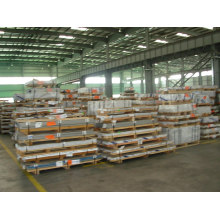 Hot Selling 304 8k Finish Stainless Steel Sheet