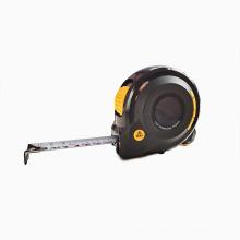 Цифровая электронная лазерная рулетка 3 в 1 | 130 футов / 40 м