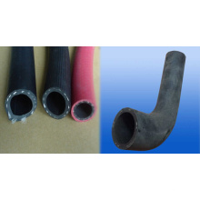 High Pressure Rubber Hose/Industrial Hydraulic Rubber Hose