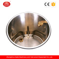 Heating Industrial Thermostat Circulating Water Bath