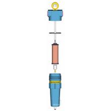 Компрессор воздушный фильтр (SF18-SF900)